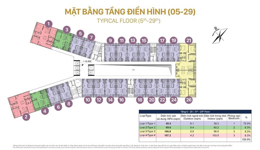 mat-bang-tang-dien-hinh-flc-seatower-quy-nhon-5-29