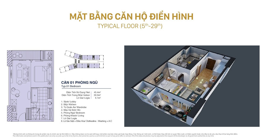 thiet-ke-can-ho-flc-sea-tower-45m2-quy-nhon