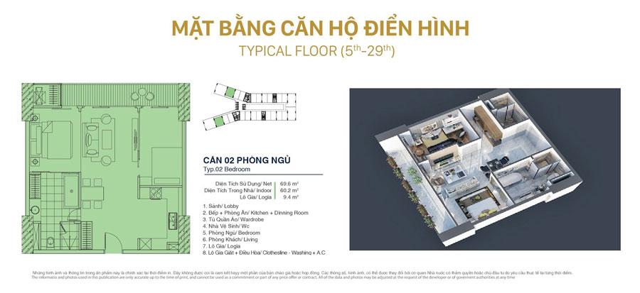 thiet-ke-can-ho-flc-sea-tower-69m2-quy-nhon