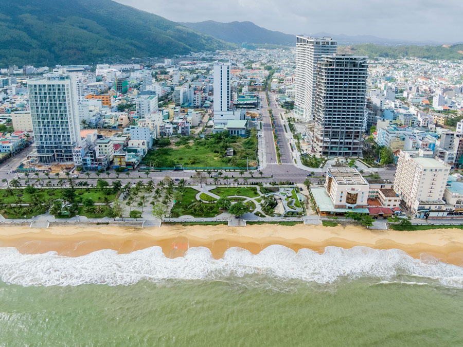tien-do-condotel-flc-sea-town-quy-nhon-1