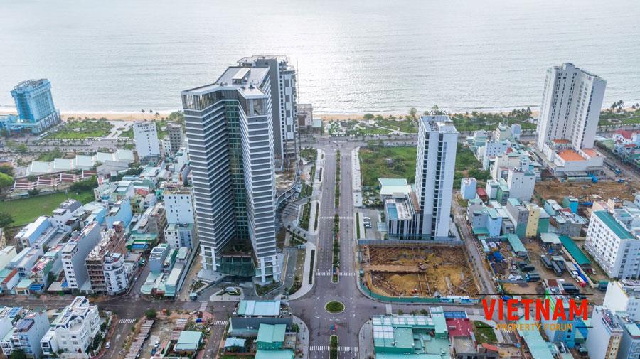 tien-do-condotel-flc-sea-town-quy-nhon-5