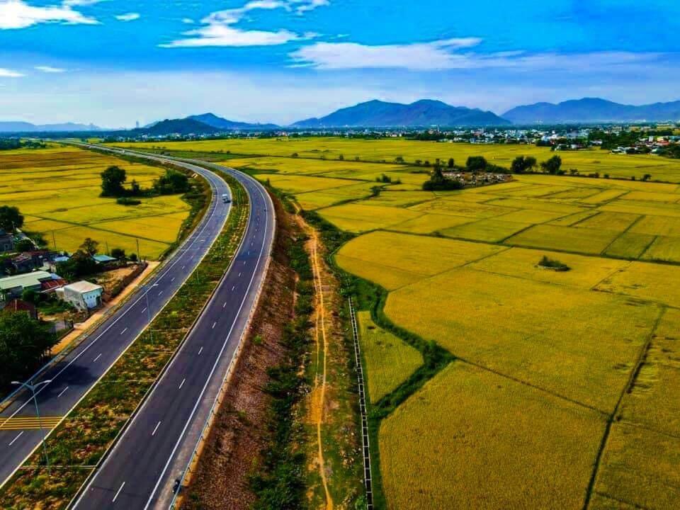 Bình Định sắp khởi công 5 dự án giao thông quan trọng từ 2021 – 2025