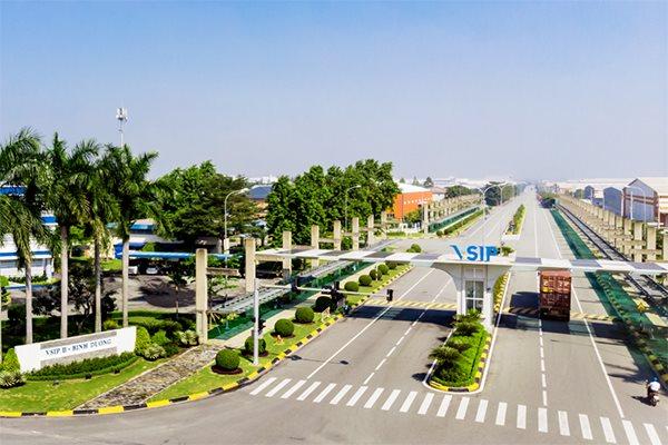 Bình Định mời gọi nhiều dự án đầu tư nhiều KCN – CCN trong 5 năm tới