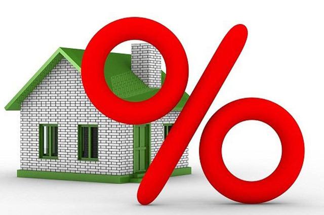 Doanh nghiệp BĐS kì vọng gì khi ngân hàng đồng loạt giảm lãi suất vay?