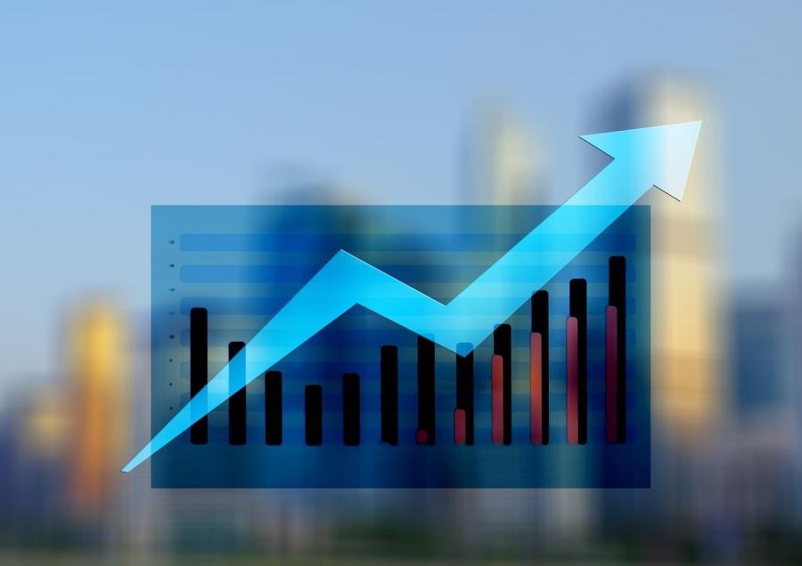 Lạm phát ảnh hưởng như thế nào đến thị trường bất động sản?