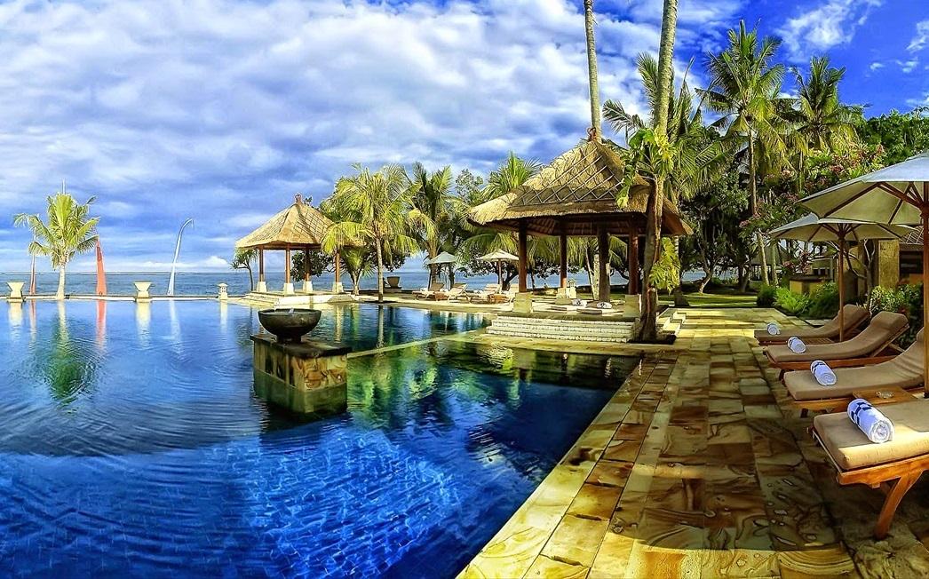 Savills: Bất động sản nghỉ dưỡng Việt Nam thu hút Nhà đầu tư ngoại