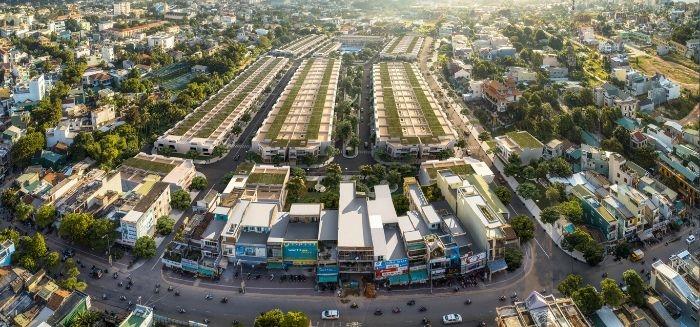 Dự án bất động sản – dịch vụ – thương mại và du lịch Bình Định 2021 kêu gọi đầu tư năm phần 2