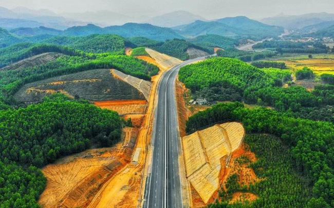 Khi loạt đại gia bất động sản lớn đổ bộ lên Lâm Đồng làm dự án
